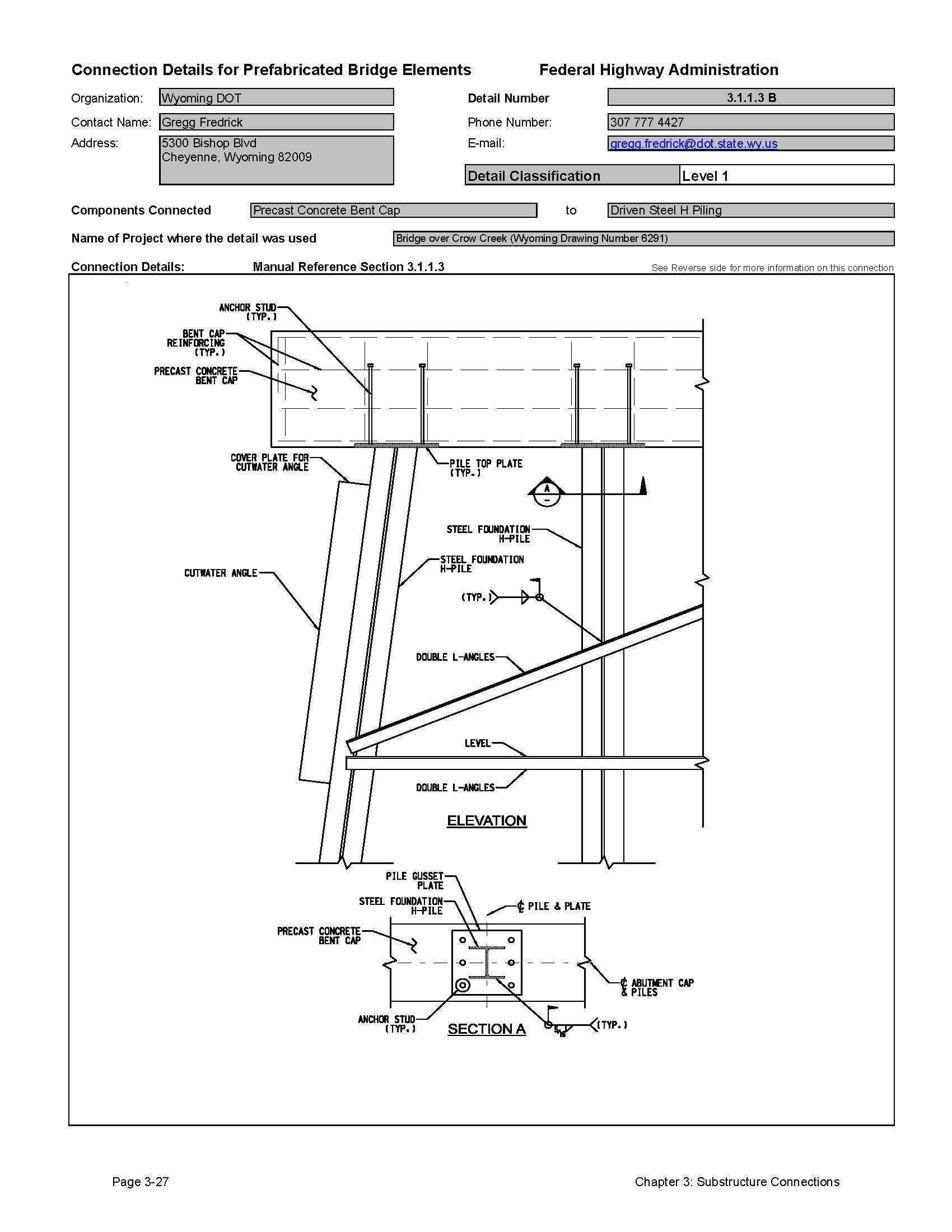 Sheet Pile Design Manual Sdg 3 Figures Eys General Risk