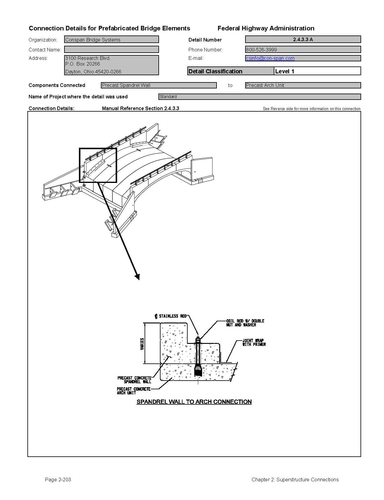 form 3ca 3cb 3cd in pdf