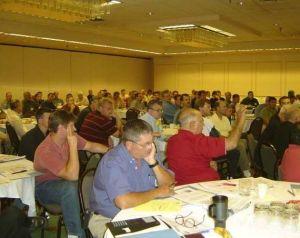 MnDOT/FHWA Precast Slab System Workshop Summary Report - ABC