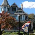 Victorian House and Museum