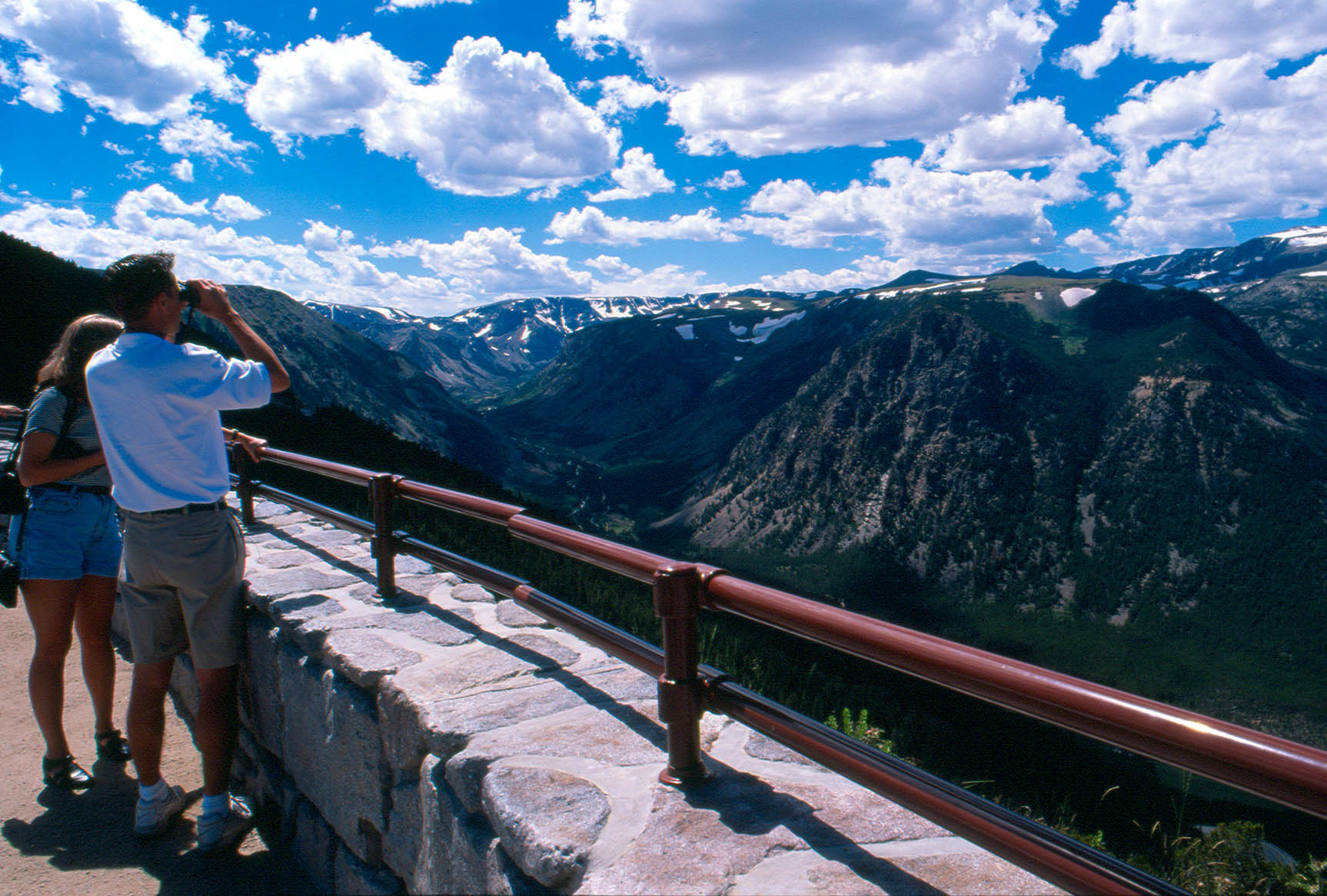 Beartooth Highway All Photos America 39 S Byways