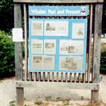 Whalan Information Site
