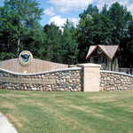 Bigfork Interpretive Site