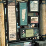 Telling Stories with Interpretive Panels