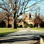 Stan Hywet Hall