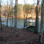 Rivers Fork Campground
