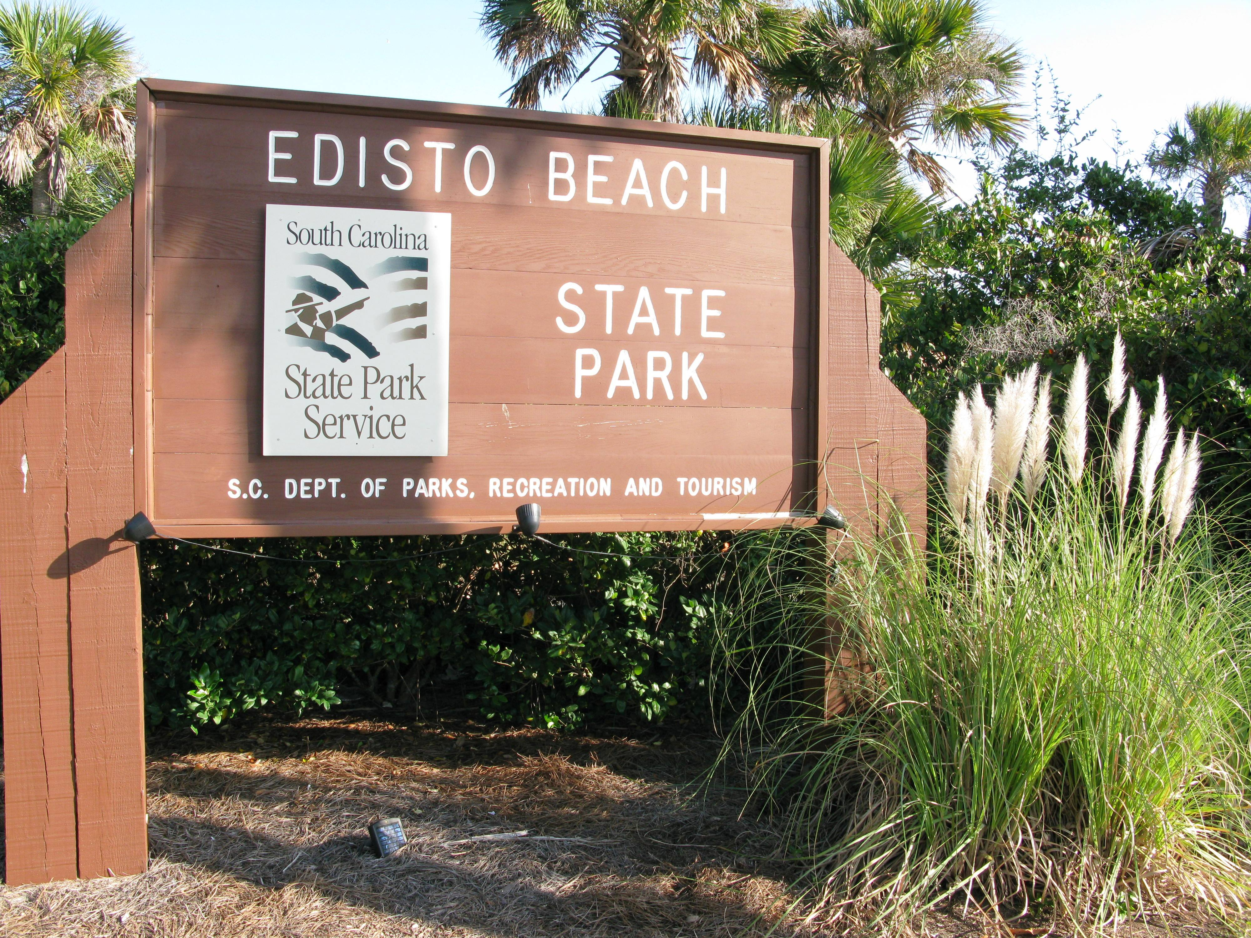 buddhist single men in edisto island Finally, a place for single buddhists to connect with like-minded people & find a  long-lasting relationship start buddhist dating with elitesingles today.