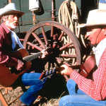 Cowboy Symposium in Ruidoso, New Mexico
