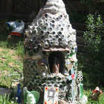 An Extraordinary Shrine at Tinkertown