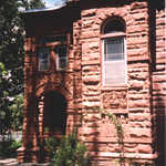 John Dixon Home in Payson, Utah