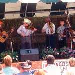 Mancos Ole' Time Fiddlers Contest