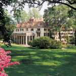 Winterthur, an American Country Estate