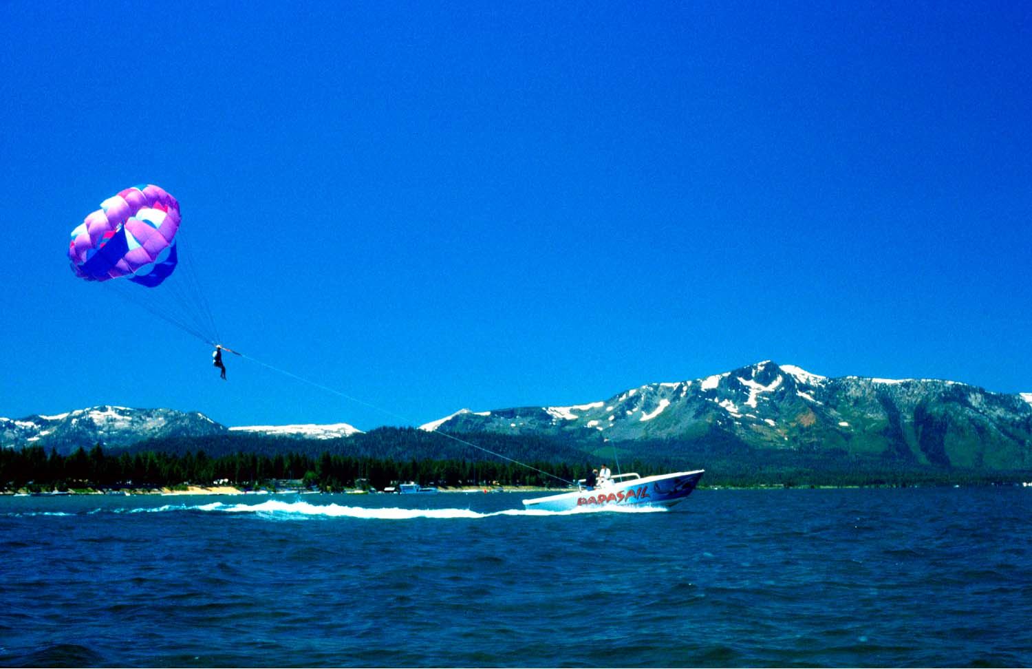 an emotional experience of parasailing in south lake tahoe Tahoe cabin rentals : hotel buffalo ny #[ tahoe cabin rentals ]# best price guarantee save up to 50% on your reservation.