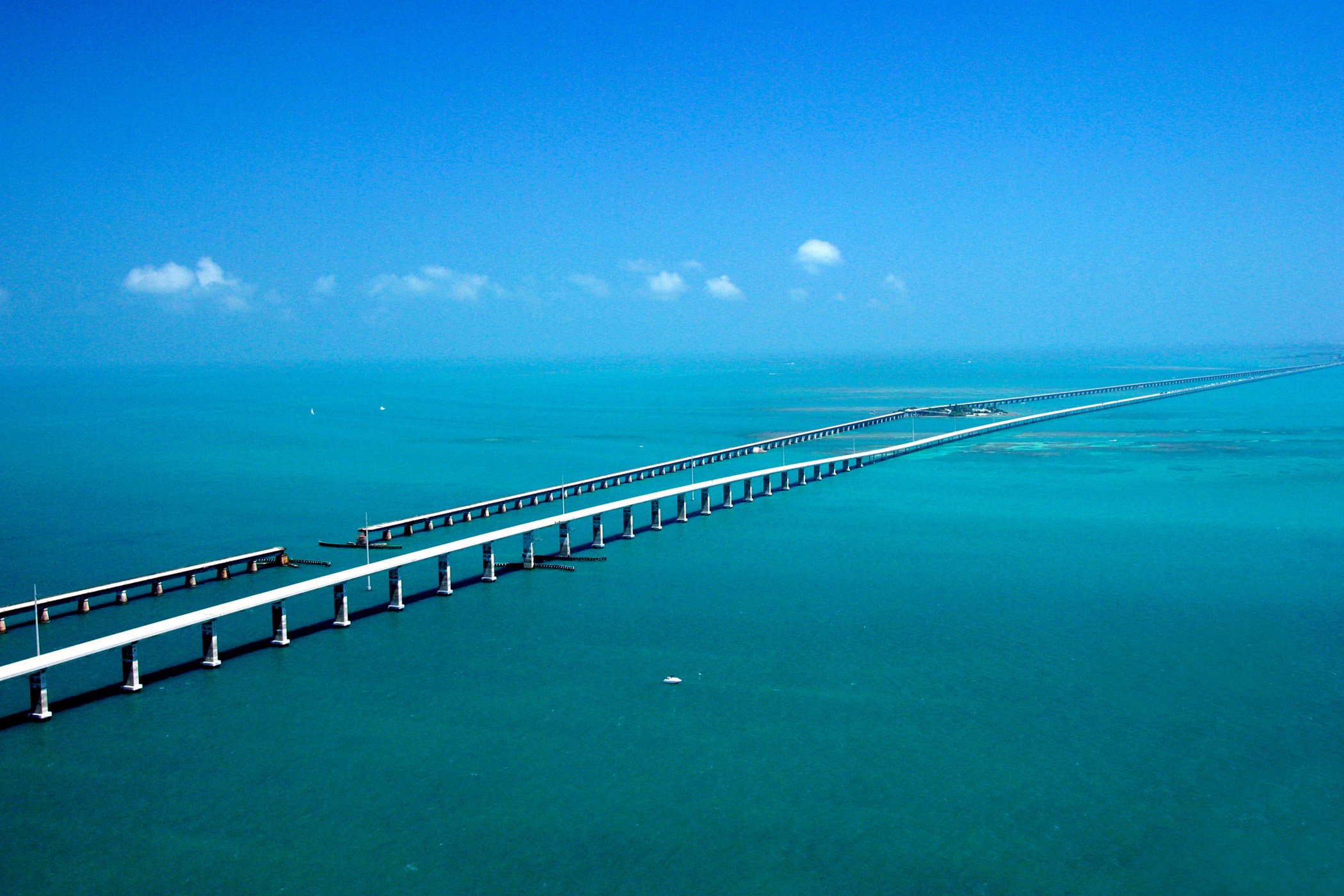 50 photos of florida keys the most dazzling sea escapes for Seven fish key west fl