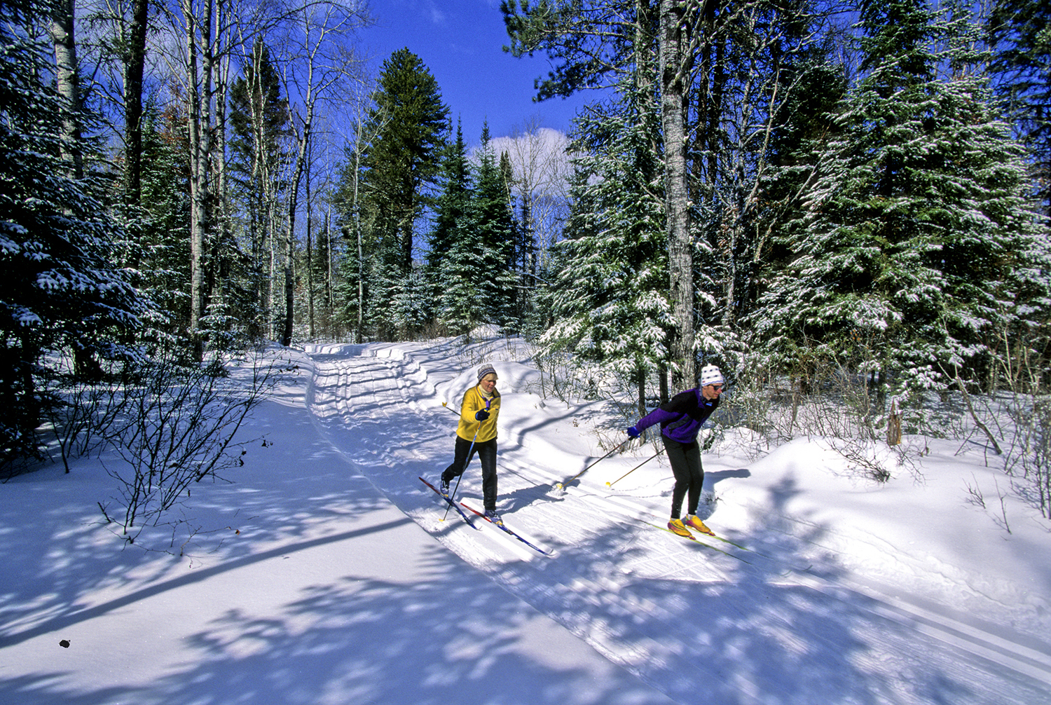 Gunflint Trail Scenic Byway All Photos America S Byways