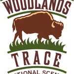 Woodlands Trace Logo