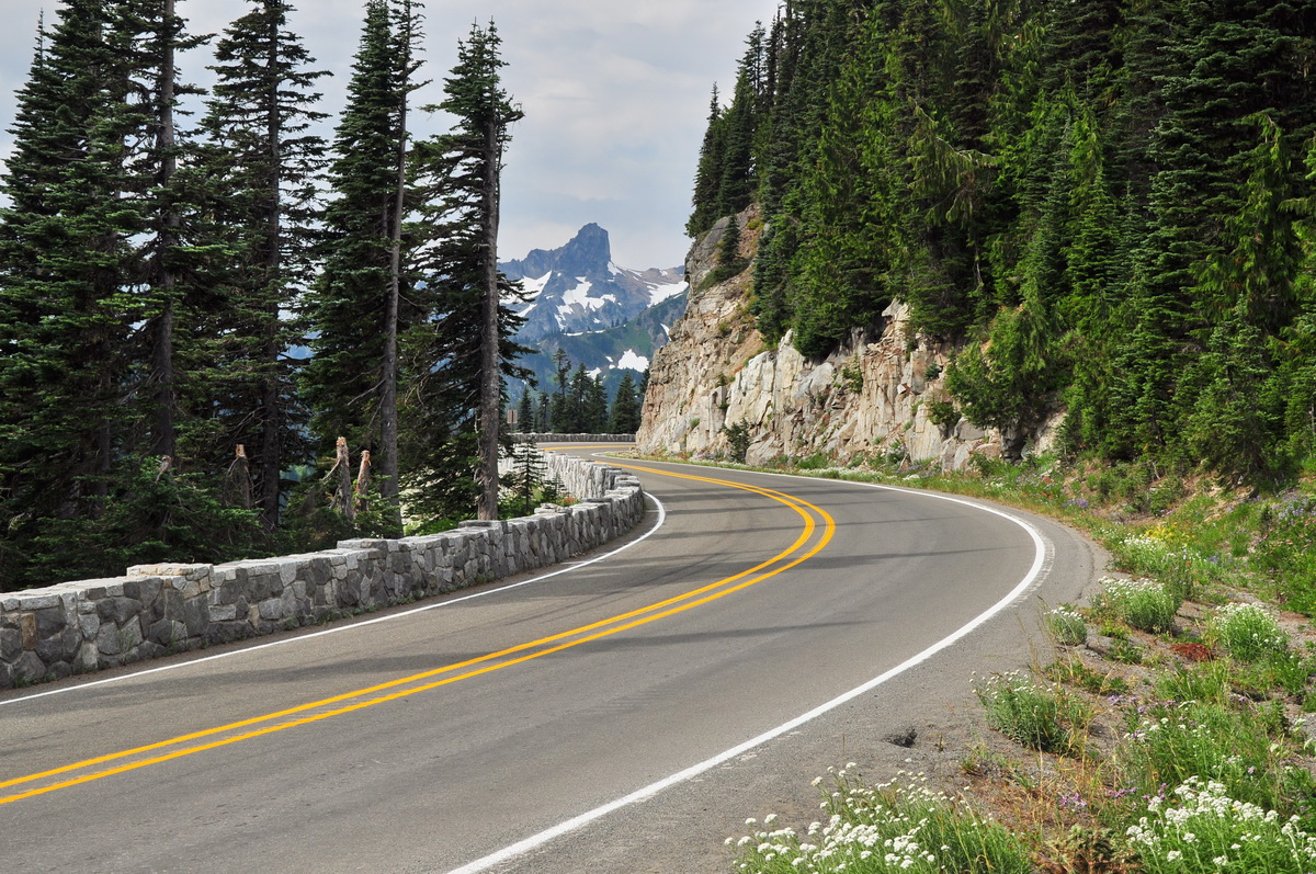 Chinook Scenic Byway All Photos America 39 S Byways