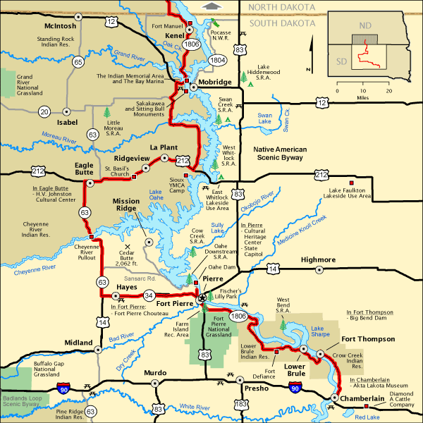 nd road map with cities with South Dakota Section on 130322982939605253 moreover Regional moreover North Dakota Geographical Maps as well Bolivia likewise Wwoofing.