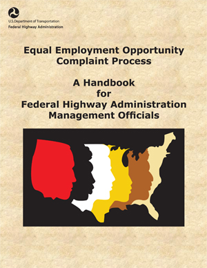 Equal Employment Opportunity (EEO) Complaint Process for ...
