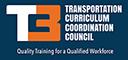 TC3 Logo