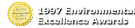 1997 Environmental Excellence Awards