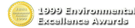 1999 Environmental Excellence Awards