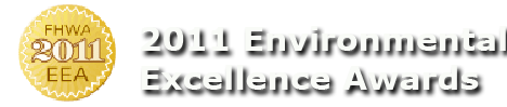 2011 Environmental Excellence Awards