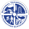 National Transportation Alternatives Program Clearinghouse