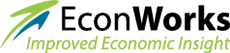 EconWorks, Improved Economic Insight