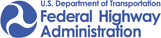 U.S. Department of Transportation: Federal Highway Adminstration