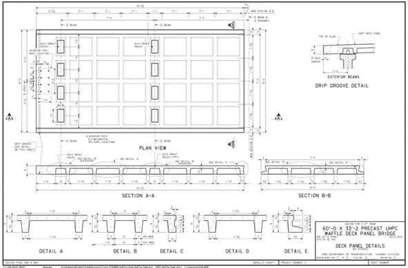 slab bridge design example pdf