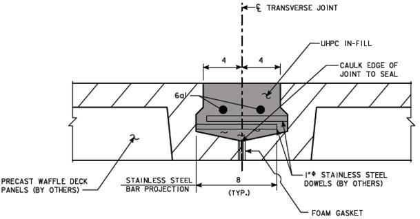 Concrete Slab Porch Triyae Com Cement Backyard Dog