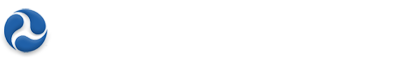 U.S. Department of Transportation/Federal Highway Administration