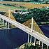 Infrastructure - photo: bridge