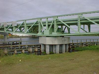 Florida - IF-05-040 - Bridge Management - Safety - Bridges