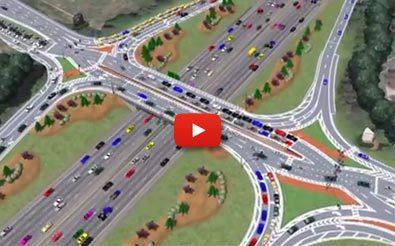 Edc News December 13 2013 Federal Highway Administration