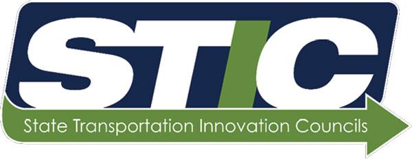 innovator january february 2018 issue 64 federal highway rh fhwa dot gov  fhwa logo svg