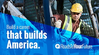 thumbnail  of Advertisement:  