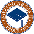 Universities & Grants Programs