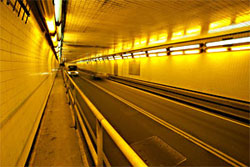 Photo of Midtown Tunnel