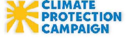 Logo - Climate Protection Campaign