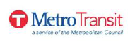 MetroTransit
