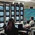 Operations - photo: traffic control center