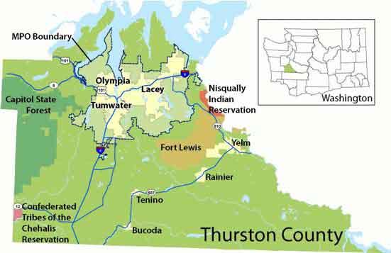 Nisqually River - Wikipedia