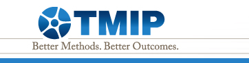 TMIP: Travel Model Improvement Program