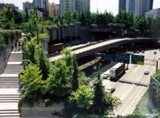 Description: freewayI-5Seattle.jpg