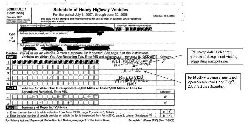 Office Of Highway Policy Information Policy Federal Highway