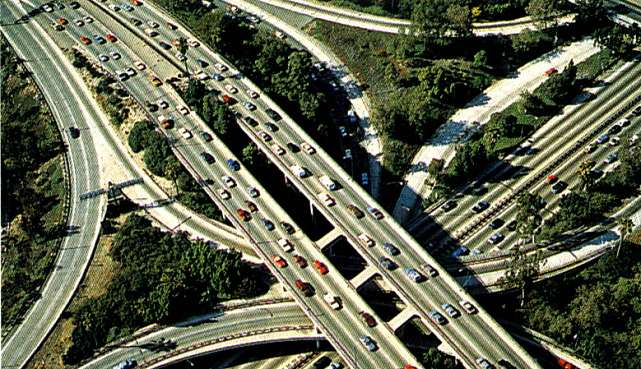 Applying Subsurface Utility Engineering to Highway and Road ...