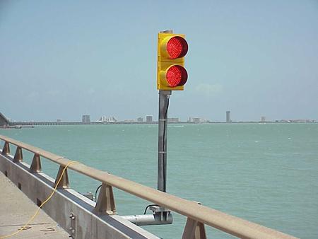 Focus - Showcasing an Advanced Motorist Warning System in