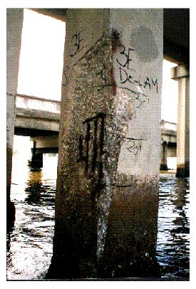 corrosion in reinforced concrete structures pdf
